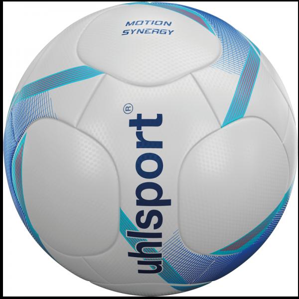 Spiel- und Trainingsball Motion Synergy