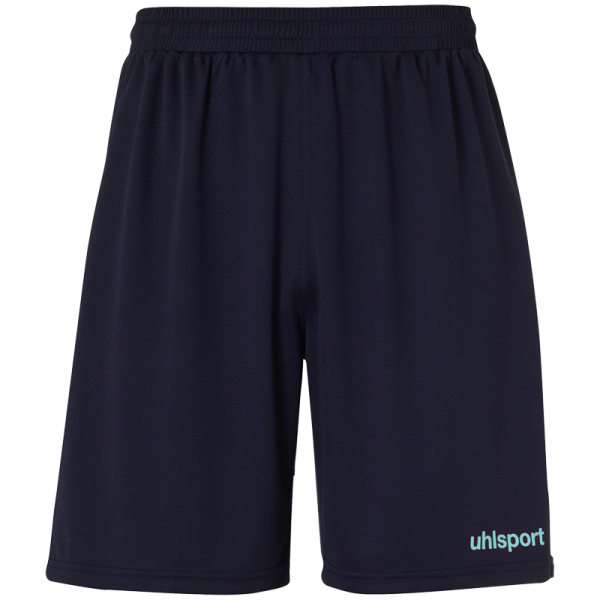 Center Basic Short / marine